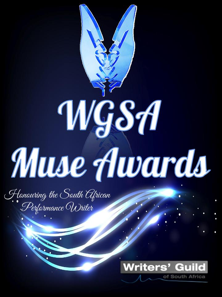 WGSA MUSE AWARDS 2015:  NOMINATIONS