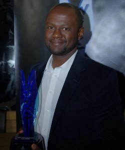 Fidel Namisi Best TV Comedy Script - resize copy