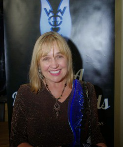 IMGP2336 Shirley Johnston Best Feature Film Script - Resize copy