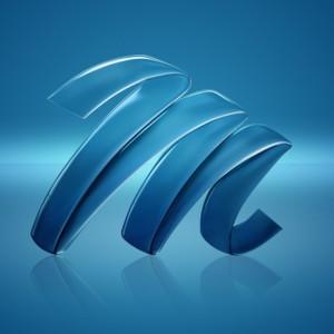 Mnet-M-net-blue-logo