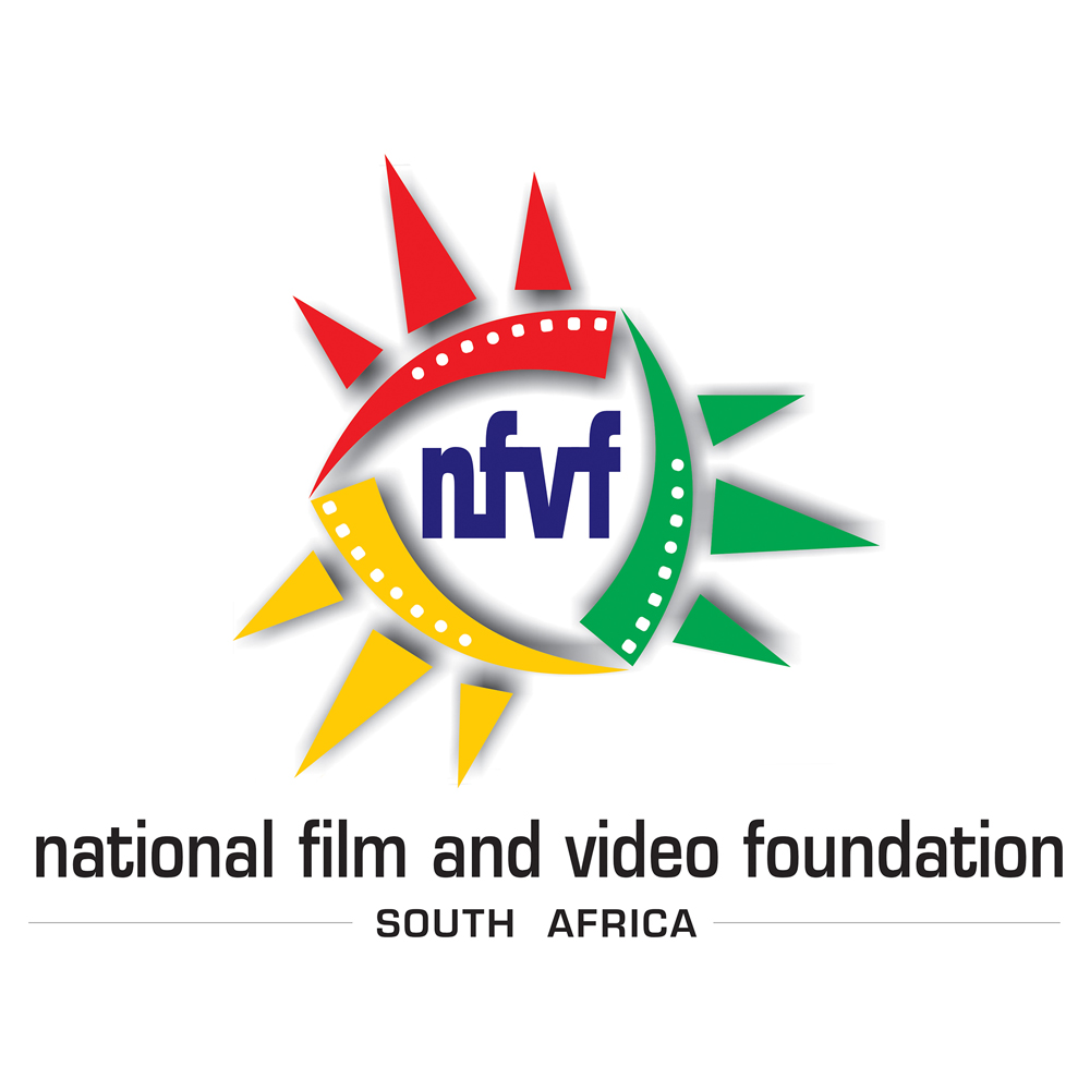 nfvf_colour_-_logo