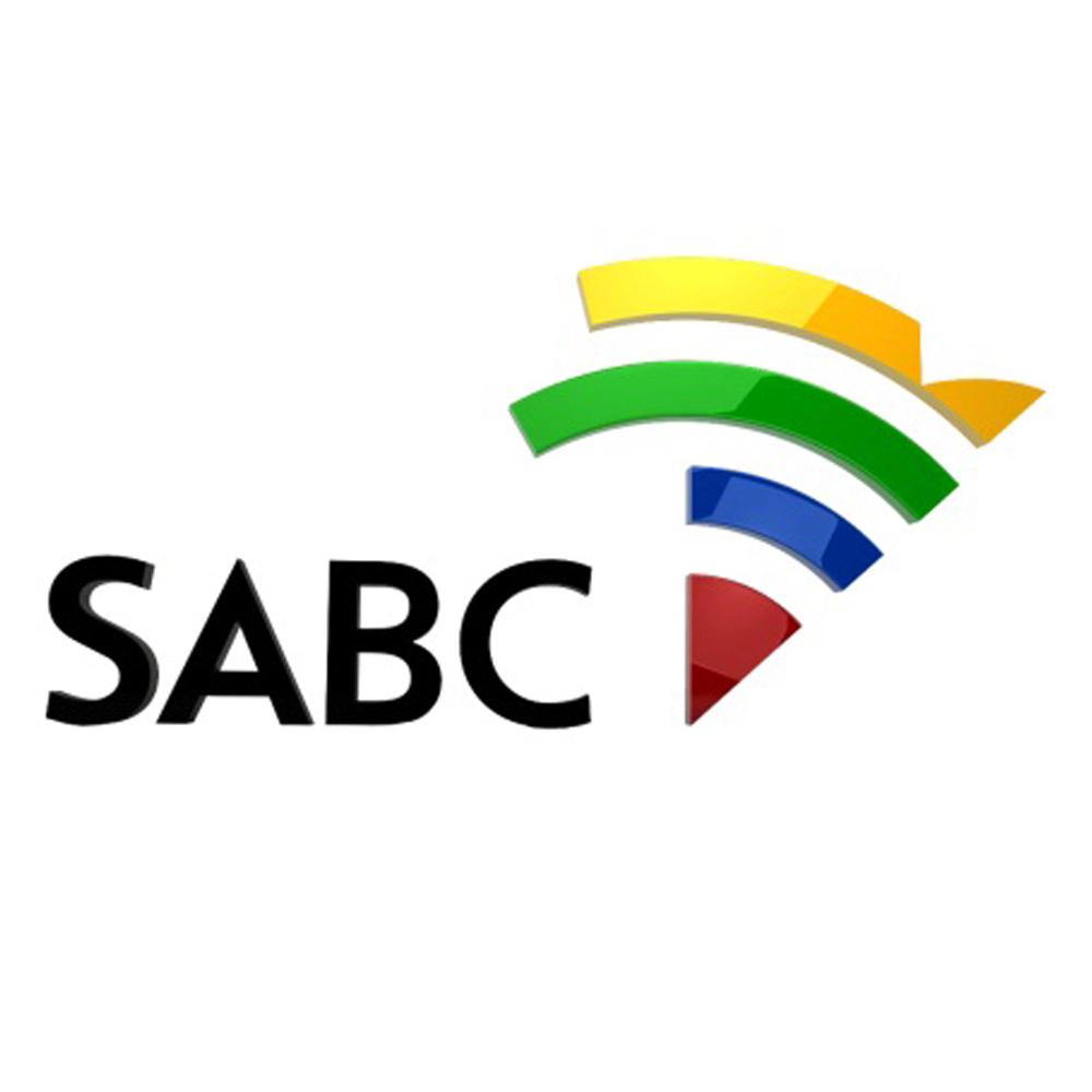 sabc logo new