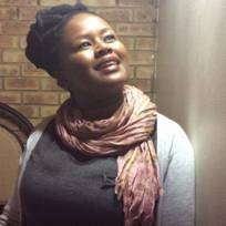 GET TO KNOW YOUR COUNCIL: 10 QUESTIONS WITH MAMOKUENA MAKHEMA, OUR CO-VICE CHAIR: COMMUNICATIONS, RELATIONS & MARKETING