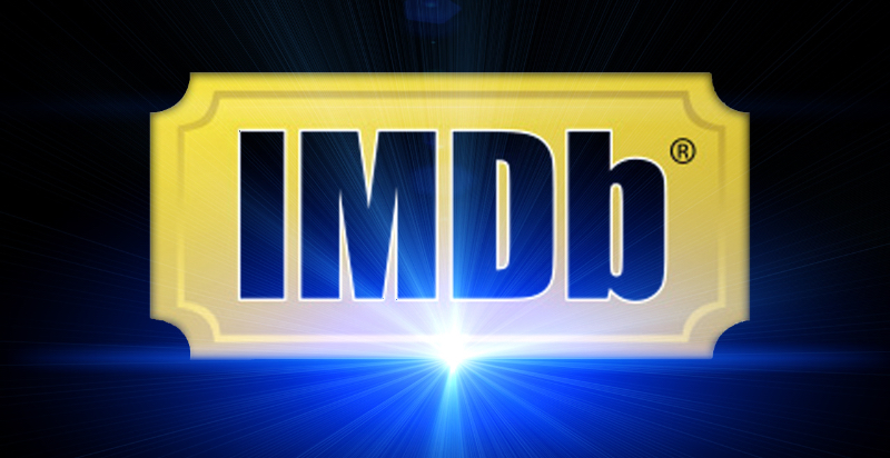 WGSA strikes a major deal with IMDB