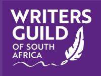 The Writer's Guild of South Africa