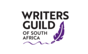 Writers Guild of South Africa