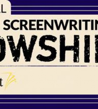 Announcing the ScreenCraft Fellowship | Apply Today!