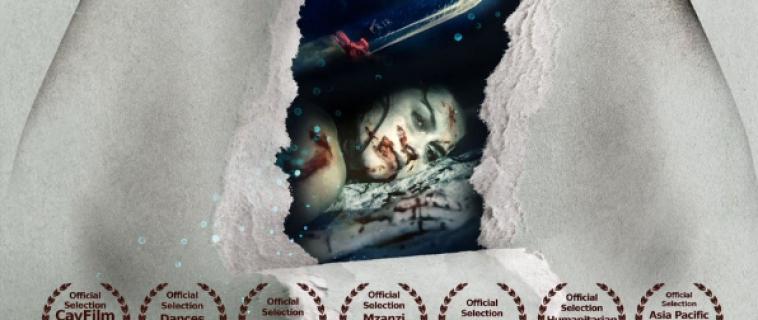 WGSA MEMBERS'S FILM WINS HUMANITARIAN AWARD