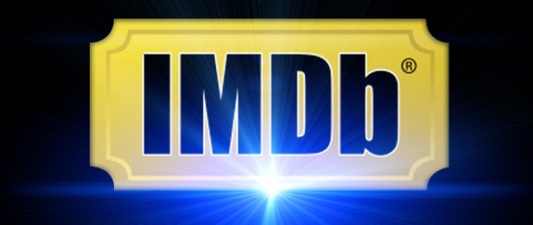 WGSA strikes a major deal with IMDB