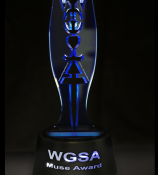 WGSA Muse Awards