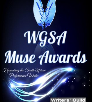WGSA MUSE AWARDS 2015:  NOMINATIONS